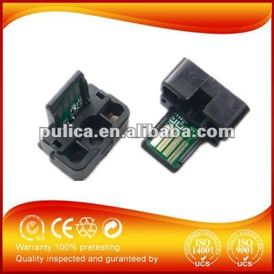 toner cartridge chip for Sharp AR5320