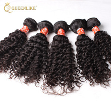 raw virgin hair vendors best selling products accessories hair raw cambodian hair