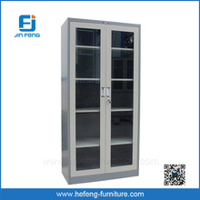 Modern High Quality Steel Office Furniture File Cabinet