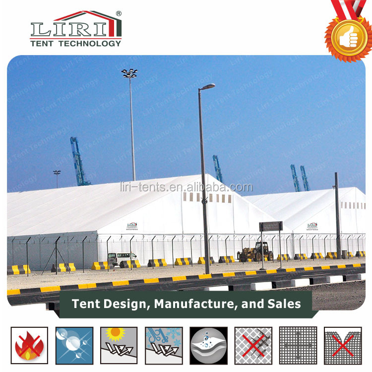 30 Seconds Tent 30 Seconds Tent Suppliers and Manufacturers at Alibaba.com  sc 1 st  Alibaba & 30 Seconds Tent 30 Seconds Tent Suppliers and Manufacturers at ...