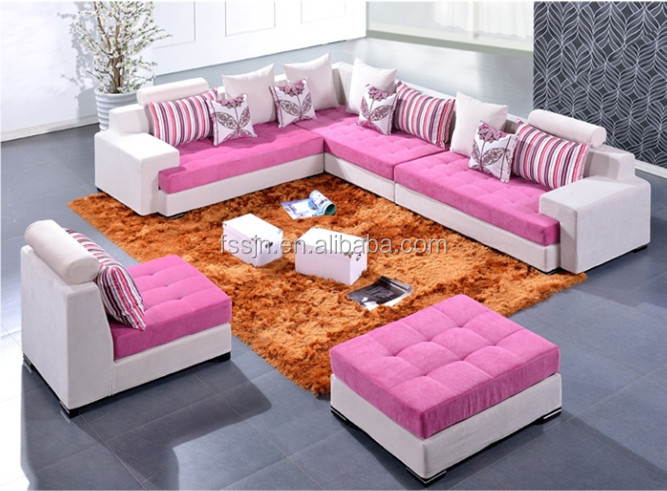 sofa set designs and prices S8518, View sofa furniture price list ...