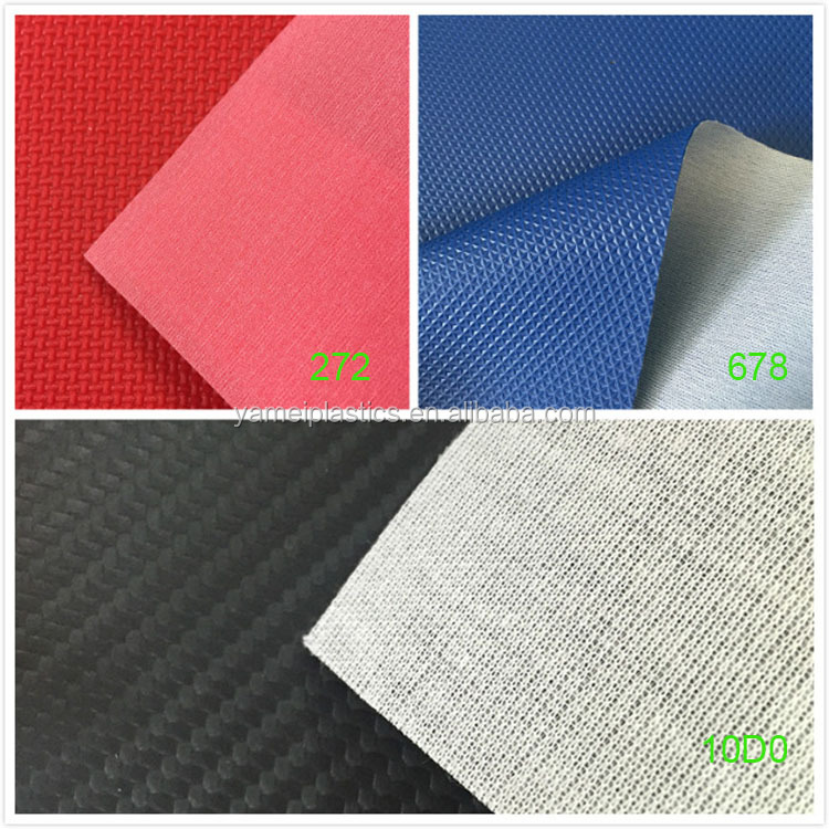 Antislip Vinyl Leather Fabric For Motorcycle Seat Cover Buy - Vinyl for motorcycle seat