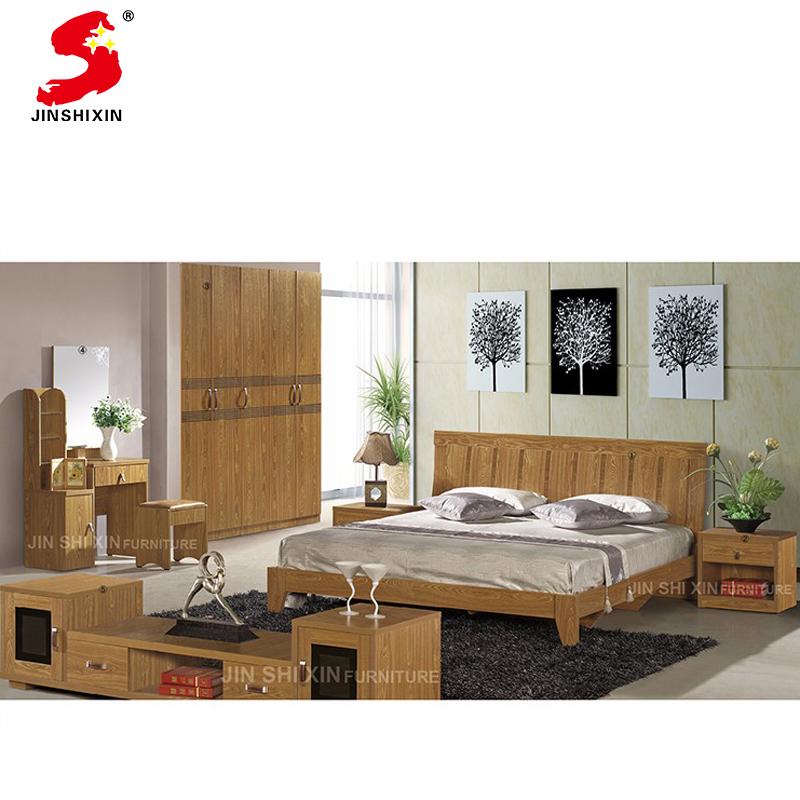 Modern Simple Design Wood Home Furniture Fancy Bedroom Set For Sale - Buy  Wood Home Furniture Fancy Bedroom Set,Fancy Bedroom Set For Sale,Home ...