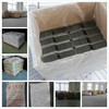 Steel Metal Strapping Seals For Pp/pet Plastic Strapping Packing ...