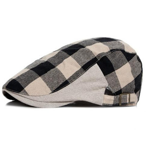 2927e8a0811 China man driving cap wholesale 🇨🇳 - Alibaba