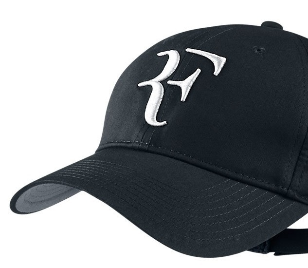 99a2cbc9ea3 Buy Nike RF Roger Federer Tennis Hat Cap Dri- Fit in Cheap Price on  Alibaba.com