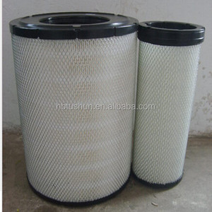 manufacturer of industrial smoke filter ME121023/P534435
