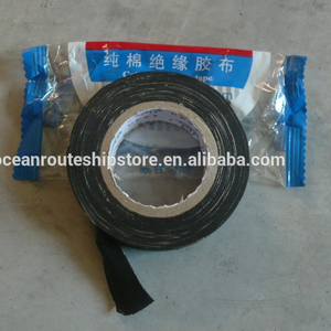 Insulation Tapes-Cotton PVC Rubber-IMPA CODE 795422 795433 795436