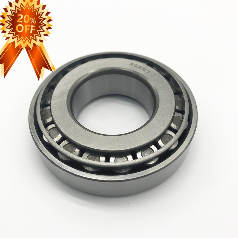 M88040//M88010 TIMKEN Tapered Roller Bearing