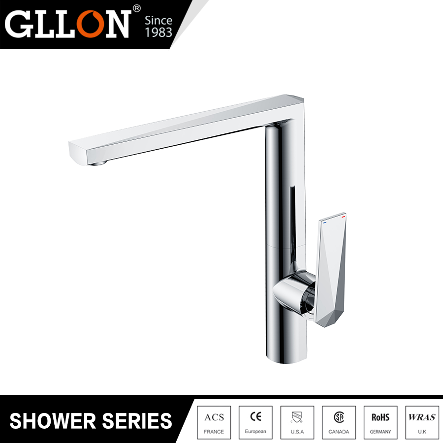 Italian Faucet Brands, Italian Faucet Brands Suppliers and ...