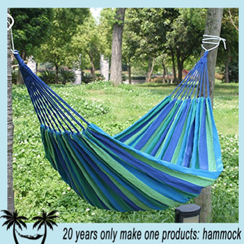 with buy stand person dp white soft a garden poly hammock heavy where amazon com outdoor extra duty large rope i deluxe can