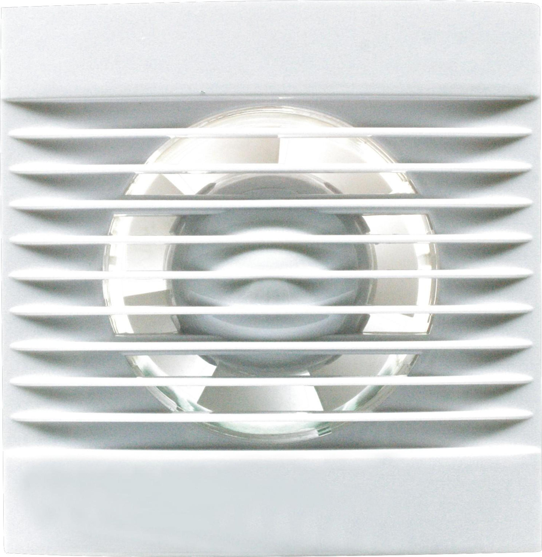 6 Inch Kdk Bathroom Window Ventilation Fan Wholesale, Ventilation ... for Exhaust Fan Kdk 8 Inch  15lptgx