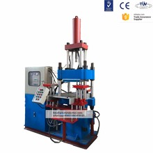 China Supplier Rubber Injection&Pressure Molding Machinery