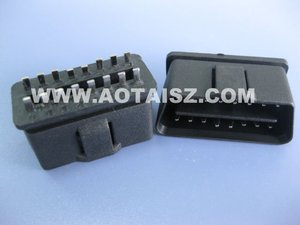 bluetooth 4.0 obd car scanner diesel obd2 scanner