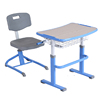 L.DOCTOR brand school furniture student desk and chair