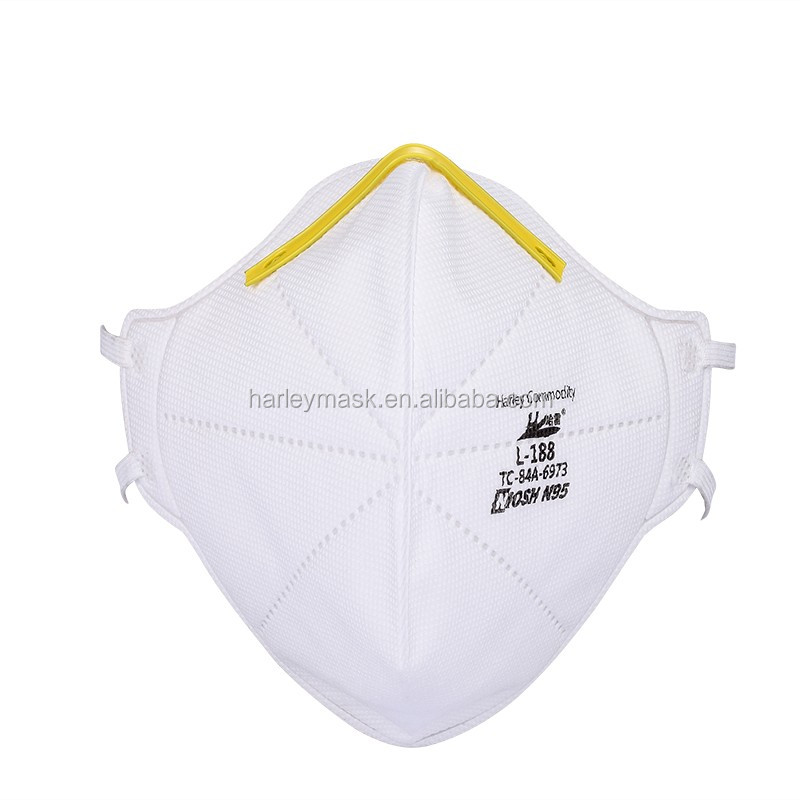 Mask Dust Anti-fog Mask Mask Face - Haze Anti-dust Respirator 5 Buy kn95 And Pm2 N95 Breathing Disposable n90