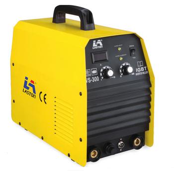 Welding Machine 300 Amp Price Dc Tig Mma Igbt Inverter Three Phase Portable  Welder Specification - Buy Plasma Cutting Machine,Cutting Welding Machine