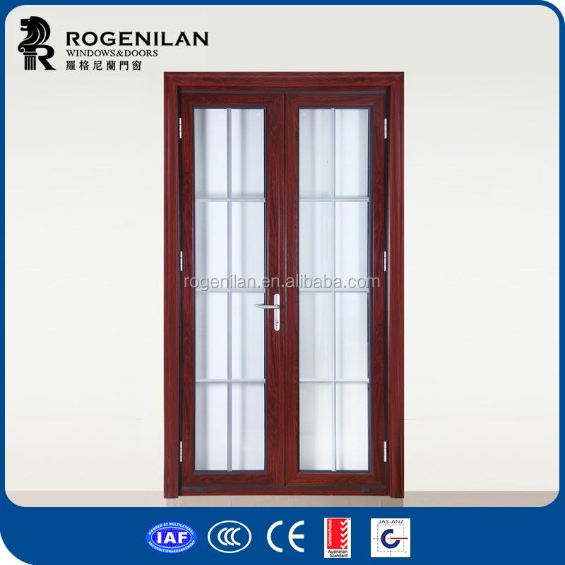 Apartment Door Entrance Doors, Apartment Door Entrance Doors ...