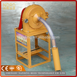The Best and Cheapest flour maize milling machine for grinding