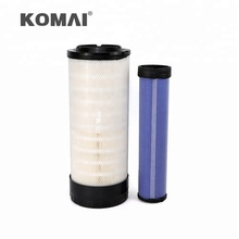 Kompresi <span class=keywords><strong>Filter</strong></span> <span class=keywords><strong>Pengganti</strong></span> untuk Cat Air Purifier <span class=keywords><strong>HEPA</strong></span> <span class=keywords><strong>Filter</strong></span> SA16874 AS57370 AS57390-S P953551 4700394688