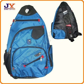 One Strap Backpacks For Kids Backpacker Sa