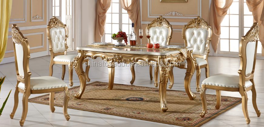 dining room furniture italian style dining room furniture luxury glass
