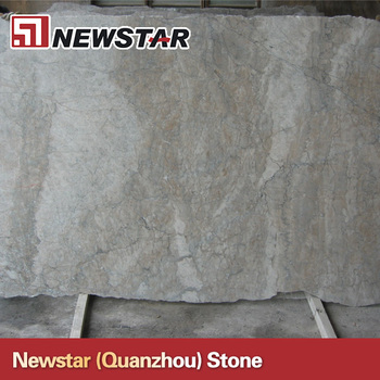 Chinese Cran Cream Marble Floor Tiles Buy Marble Floor Tiles