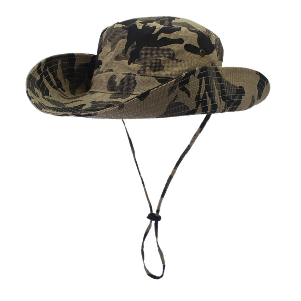 b154686c0 Cheap Mesh Hunting Hats, find Mesh Hunting Hats deals on line at ...