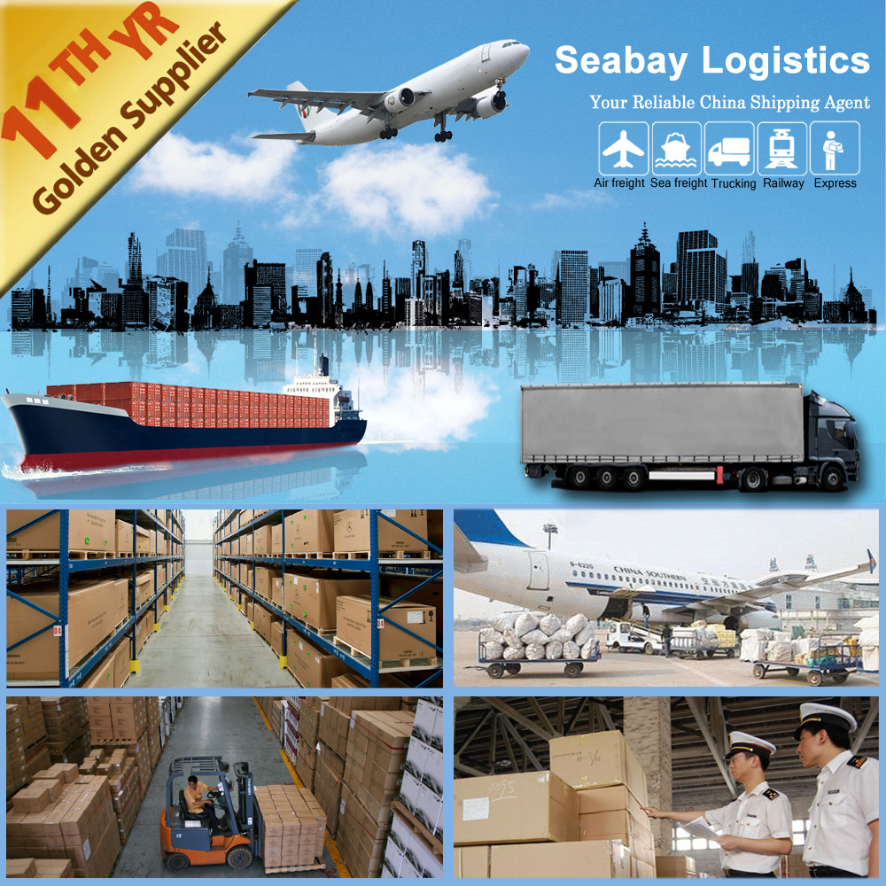 Freight Quote Air Freight Quote Air Freight Quote Suppliers And Manufacturers