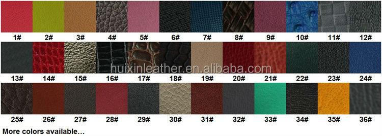 Hammer Anvil Rfid Blocking Genuine Leather Front Pocket Wallet ...