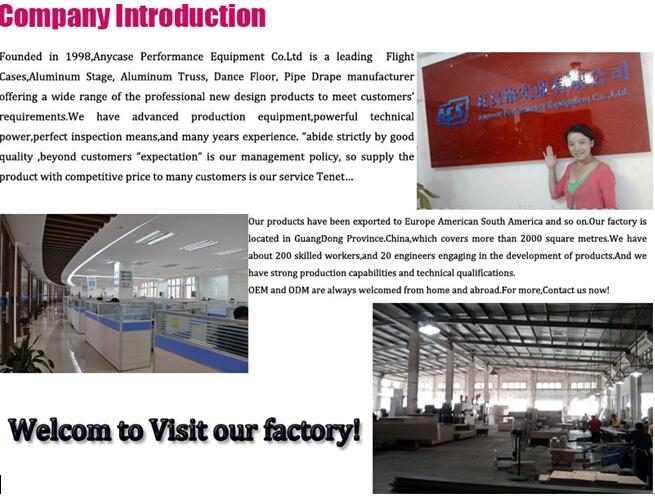 Made In China Multi Purpose Truss/bolt Truss Connection/aluminum ...