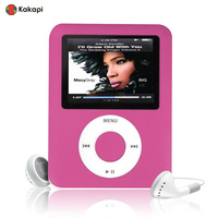 1.8 inch MP4 Player Games Free Download Long time Player