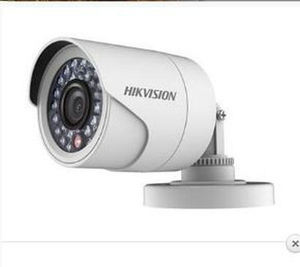 DS-2CD2022WD-I Hikvision H.264 IP67 weather-proof 2MP IR Bullet Network Camera 3-axis adjustment CCTV Camera Up to 30m IR range