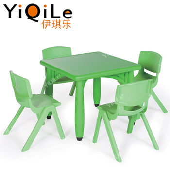 Magnificent Small Plastic Table For Kids Tables Chairs Buy Small Plastic Table For Kids Kids Tables Chairs Tables Chairs Product On Alibaba Com Pabps2019 Chair Design Images Pabps2019Com