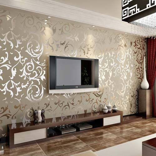 home interior wallpaper home interior wallpaper suppliers and