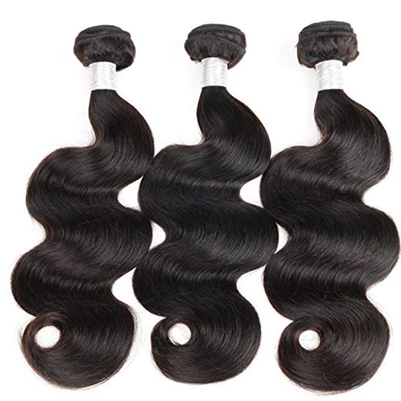 Easy To Dye African American Human Tape Hair Extensionsindian
