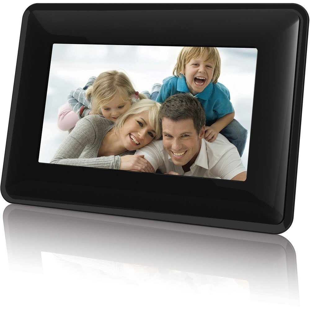 Fancy Westinghouse Digital Picture Frame Images - Picture Frame ...