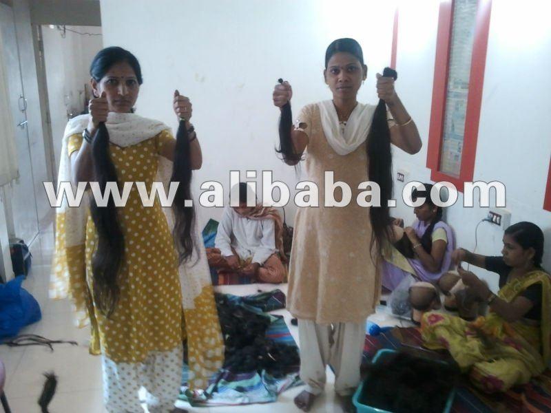 nepali-girls-virginity-on-sale-alexa-nikoals-naked