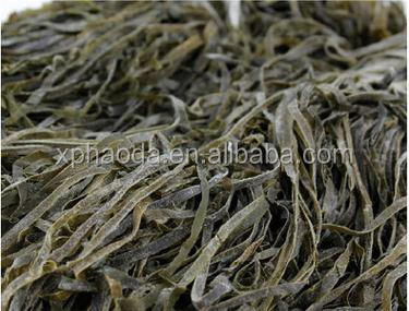 dried sea kelp dried sea kelp suppliers and at alibabacom