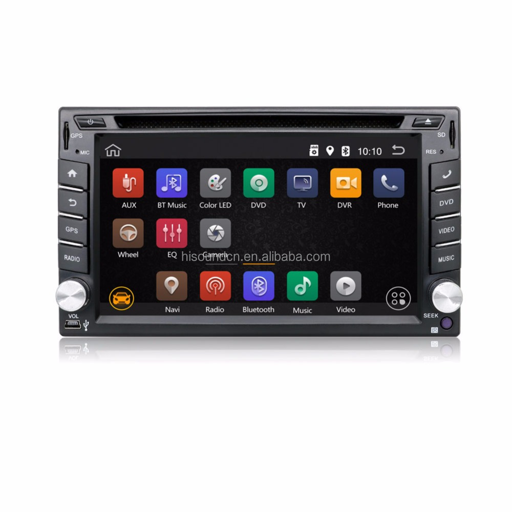 Car Stereo Integration Suppliers And Tda2005 Bridge Amplifier 20w Manufacturers At