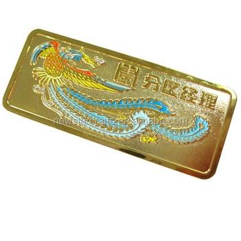 Custom Masonic Lapel Pin Souvenir Letter Dragon Badges - Buy Dragon  Badge,Custom Masonic Lapel Pin,Souvenir Letter Badges Product on Alibaba com