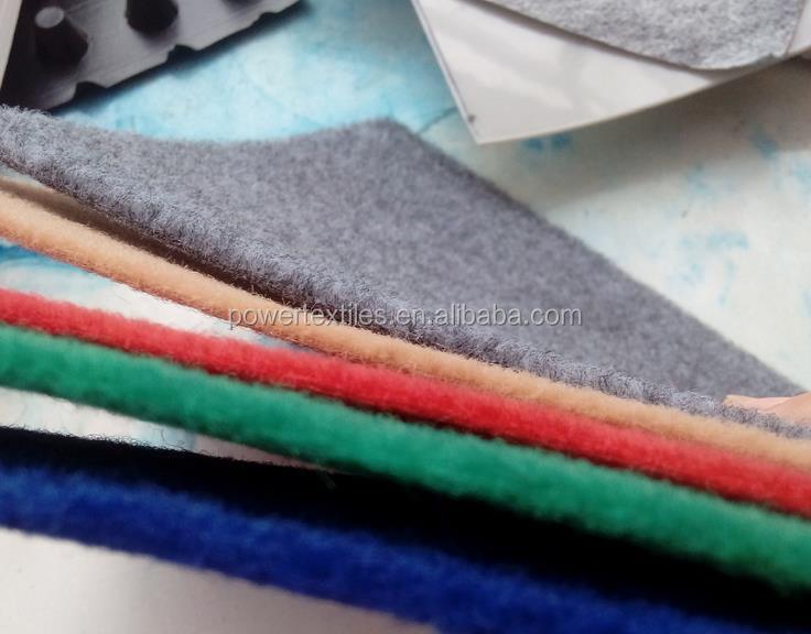 Aluminized Fleece Sleeping Mattress Buy Aluminium Fleece
