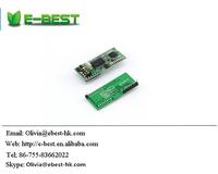 5000m remote control receiver module 5000m module receives board KL-BT01