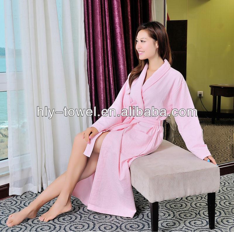 robe de chambre turc. Black Bedroom Furniture Sets. Home Design Ideas