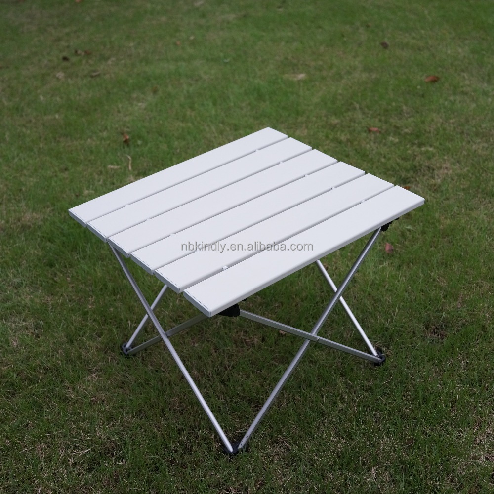 folding table folding table suppliers and manufacturers at