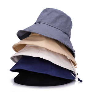 China Bucket Hat Khaki 953ac81d3bfd