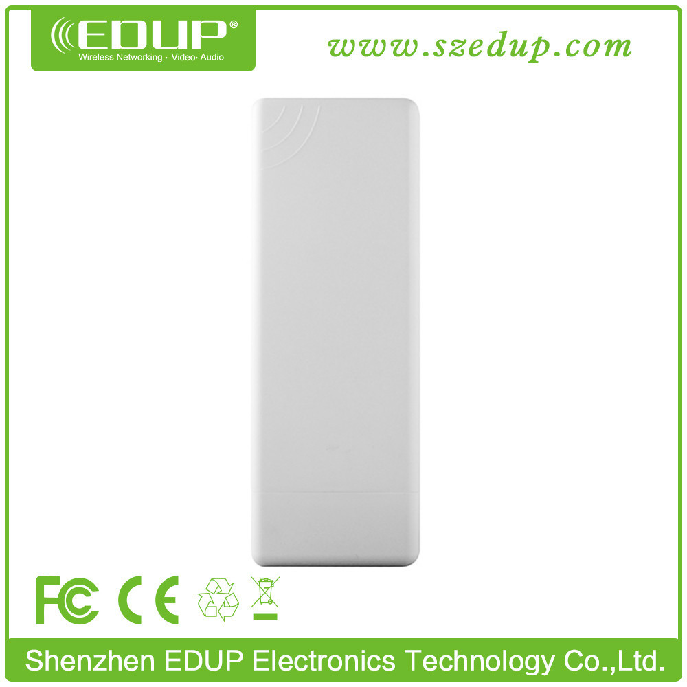 Wireless Outdoor 5.8 Ghz CPE Router Wifi 5Ghz CPE Low Cost