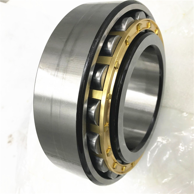 Cylindrical Roller Bearings N220E