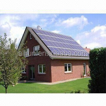 20kw GRID TIE other solar energy related products, on grid 30KW solar energy related products, powerful solar energy products