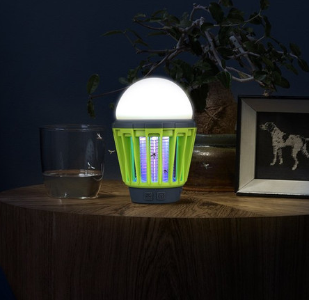 Industrial Bug Zapper, Industrial Bug Zapper Suppliers And Manufacturers At  Alibaba.com